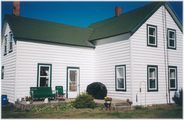 For Rent   3 Bedroom House. For Rent   3 Bedroom House Beaver Island