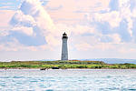 Beaver Archipelago Lighthouse Quest