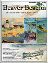 September 2002 Beaver Beacon