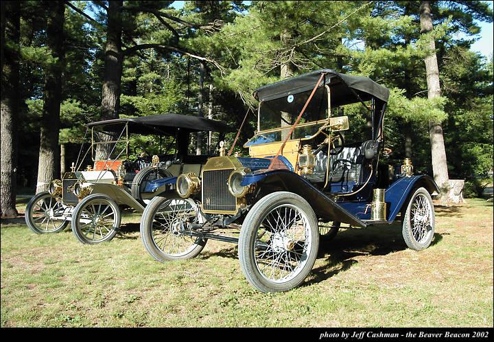 2beaver_island_classic_car_show_1