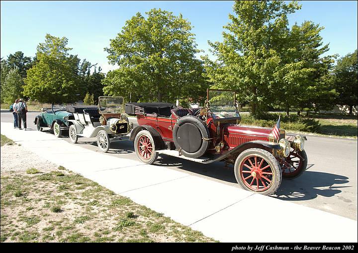 2beaver_island_classic_car_show_10