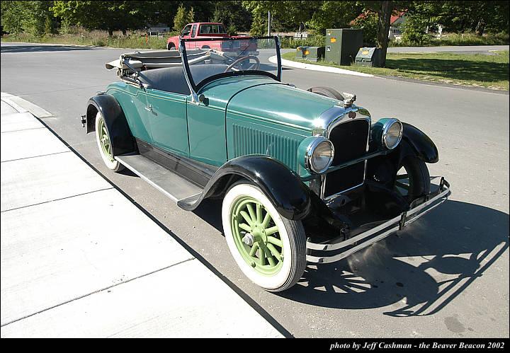 2beaver_island_classic_car_show_12