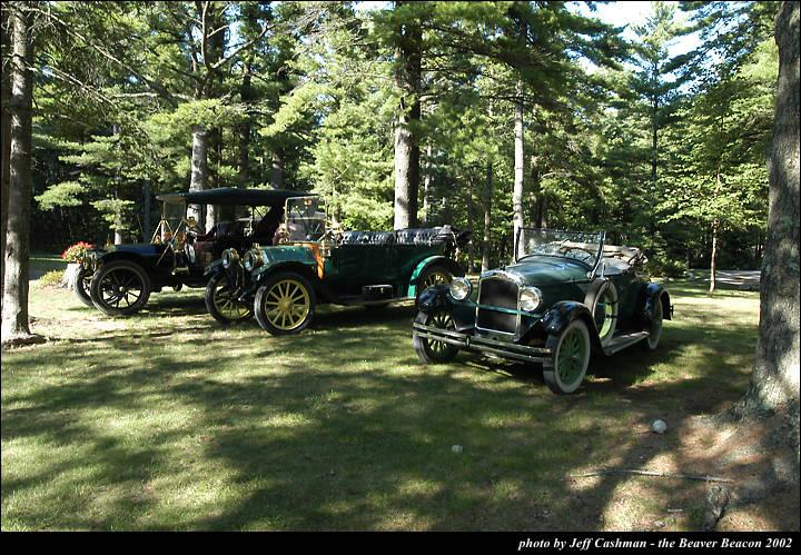 2beaver_island_classic_car_show_18