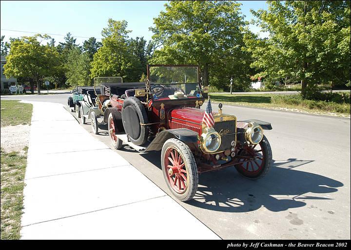 2beaver_island_classic_car_show_2