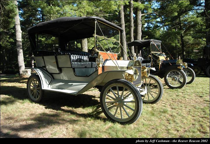 2beaver_island_classic_car_show_3