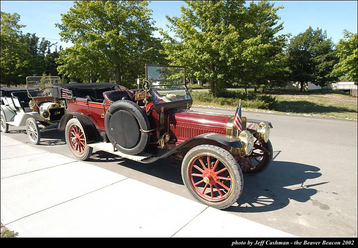 2beaver_island_classic_car_show_7