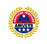 AMVET_Logo