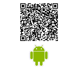 ANDROID_SYMBOL_AND_QR_CODE