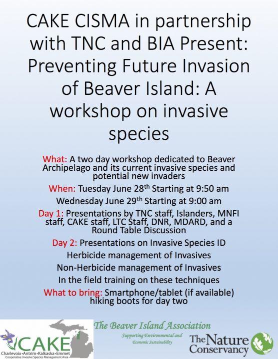 Beaver_Island_Invasive_Workshop