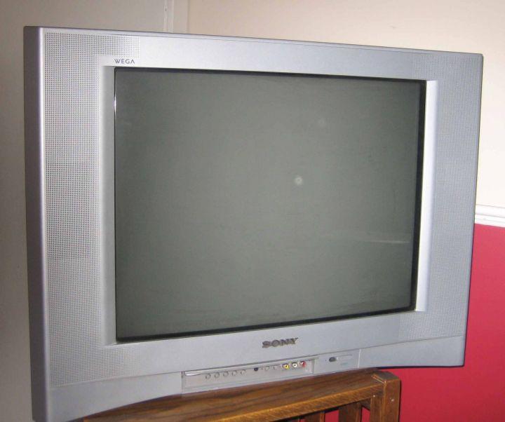tv_set-1
