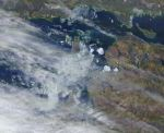 4-28-2014-ice-coverage.jpg