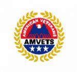 AMVET_Logo.jpg