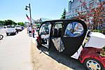 BI-EV-CAR-SHOW-2.jpg