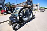 BI-EV-CAR-SHOW.jpg