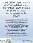 Beaver_Island_Invasive_Workshop1.jpg
