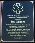 Joe_Moore_award.jpg