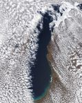 a1_14105_1834_LakeMichigan_143_250m.jpg