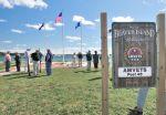 beaver-island-veterans-park-1.jpg