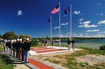 beaver-island-veterans-park-3.jpg