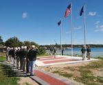 beaver-island-veterans-park-4.jpg