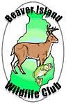 logo_small1.jpg