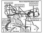 map_of_course_jpeg.jpg