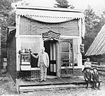 new-old-store-copy1.jpg