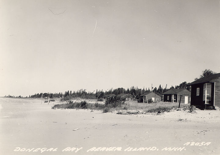 11allens_cabins_at_donegal_bay