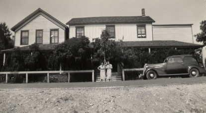 11print_shop__1938