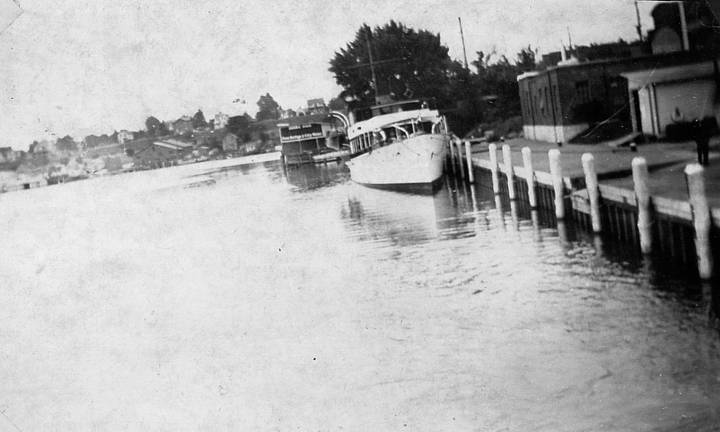 11walgreen_yacht_taken_from_marold_2_deck_in_charlevoix_august_1936