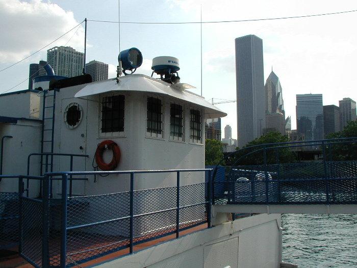 190South_Shore_Chicago_Pilothouse