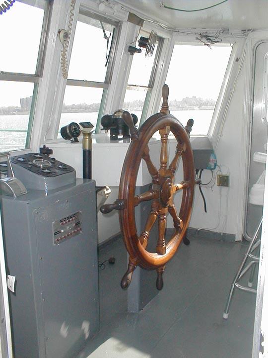 190jackPH-1-sm