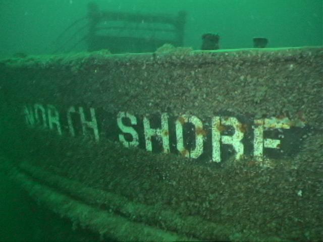 Northshore1