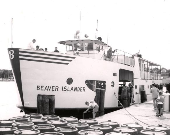beaverislander1b