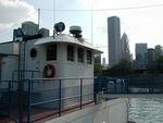 190South_Shore_Chicago_Pilothouse.jpg