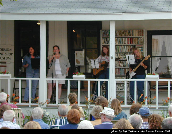 2music-on-the-porch-2002-43