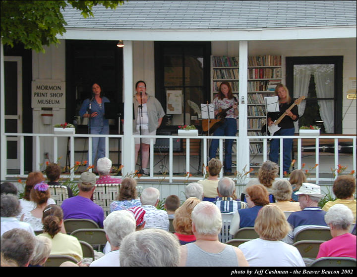 2music-on-the-porch-2002-48