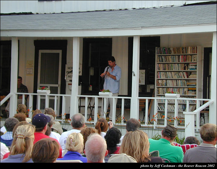 2music-on-the-porch-2002-52
