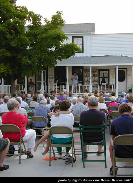 2music-on-the-porch-2002-54