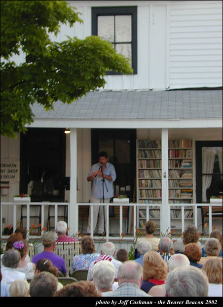 2music-on-the-porch-2002-55