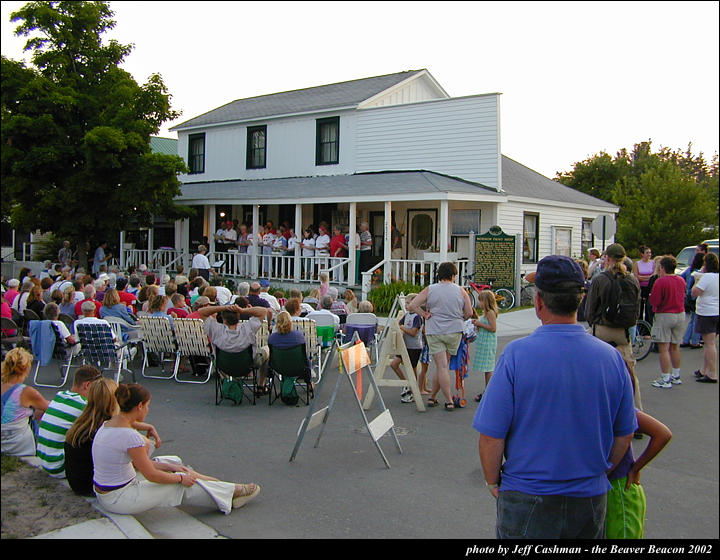 2music-on-the-porch-2002-59