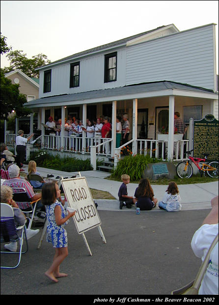 2music-on-the-porch-2002-61