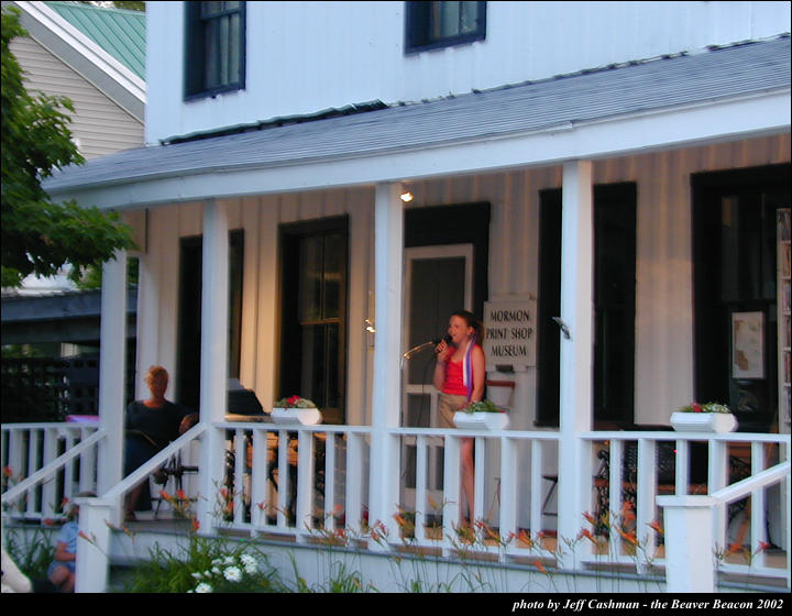 2music-on-the-porch-2002-68