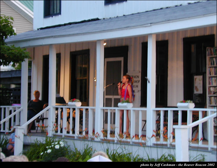 2music-on-the-porch-2002-69