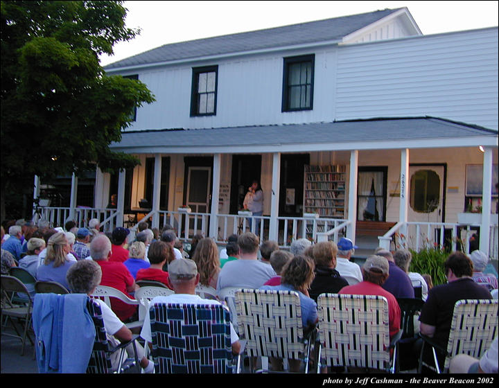 2music-on-the-porch-2002-71