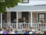 2music-on-the-porch-2002-27.jpg