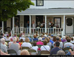2music-on-the-porch-2002-40.jpg