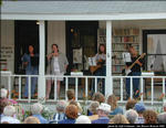2music-on-the-porch-2002-43.jpg