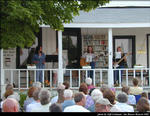 2music-on-the-porch-2002-45.jpg