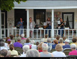 2music-on-the-porch-2002-48.jpg